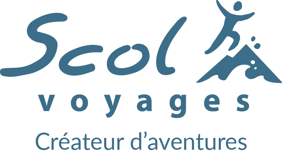 Scol Voyages