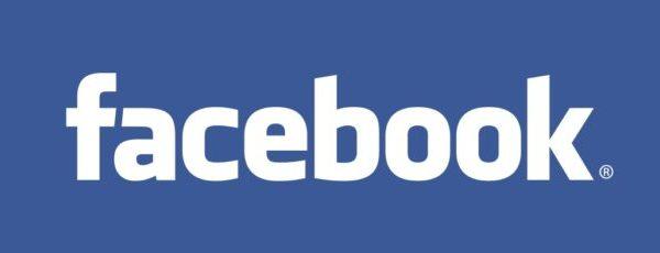 logo-facebook-612x230