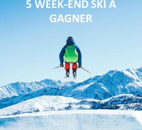photo skieur scol concours le coin detente des profs 2