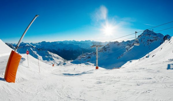 Les-sybelles-ski-weekend-montagne-concours-scolvoyages